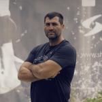 Димитър Спасов